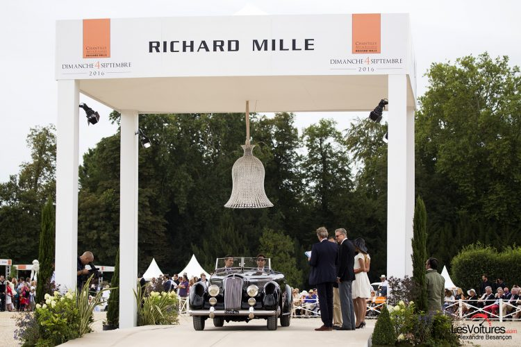 chantilly-arts-et-elegance-richard-mille-2016 (18)