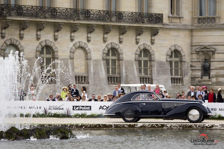 chantilly-arts-et-elegance-richard-mille-2016 (20)