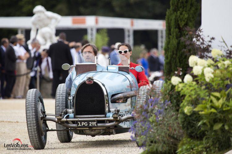 chantilly-arts-et-elegance-richard-mille-2016 (22)