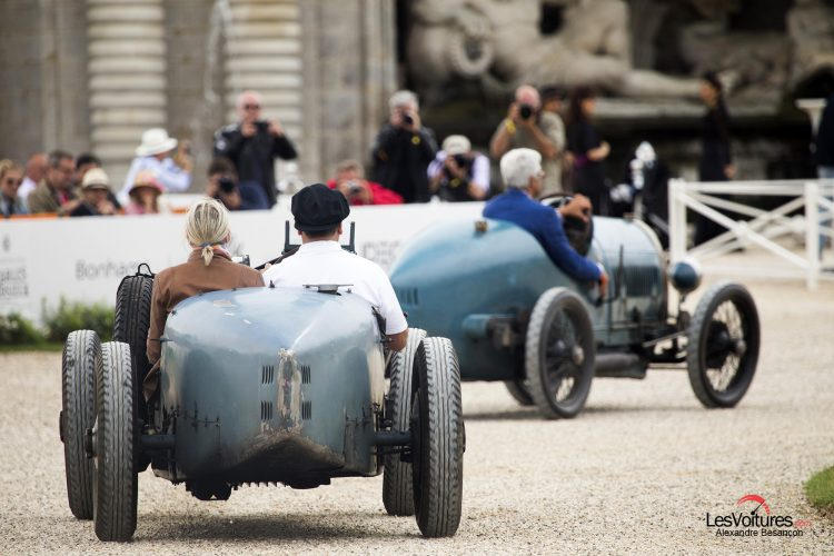 chantilly-arts-et-elegance-richard-mille-2016 (23)