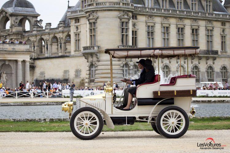 chantilly-arts-et-elegance-richard-mille-2016 (24)