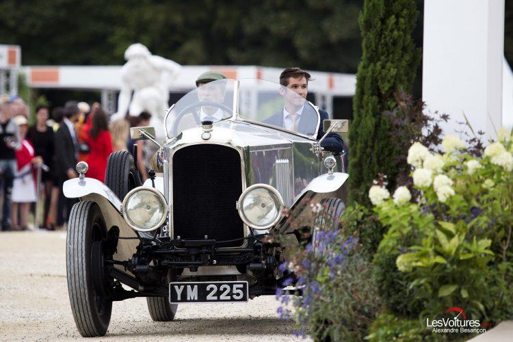 chantilly-arts-et-elegance-richard-mille-2016 (25)