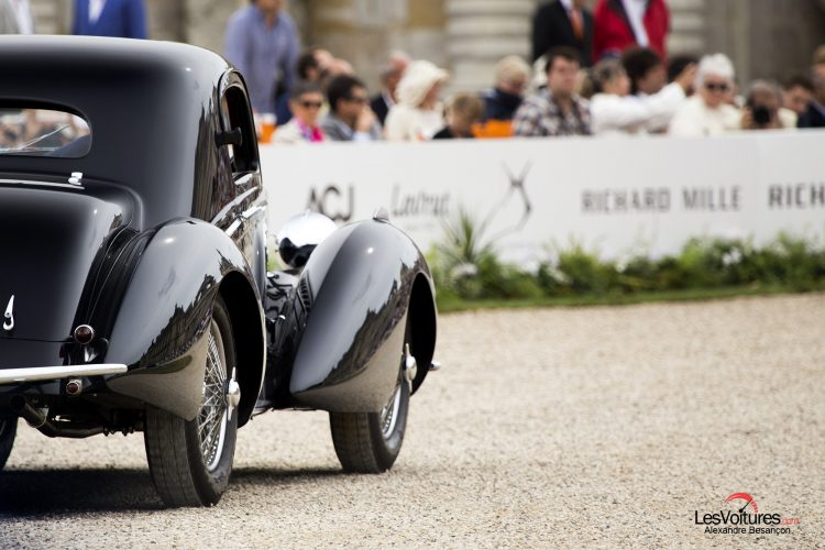 chantilly-arts-et-elegance-richard-mille-2016 (28)