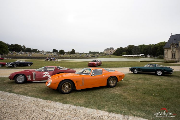 chantilly-arts-et-elegance-richard-mille-2016 (3)