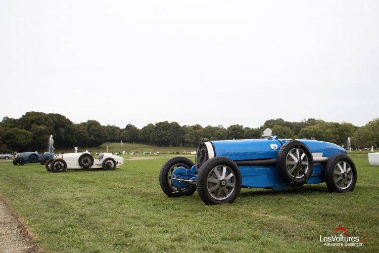 chantilly-arts-et-elegance-richard-mille-2016 (35)