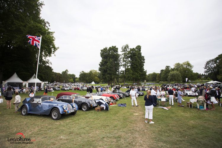 chantilly-arts-et-elegance-richard-mille-2016 (4)