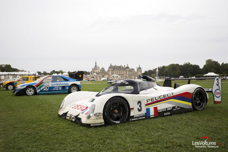 chantilly-arts-et-elegance-richard-mille-2016 (47)