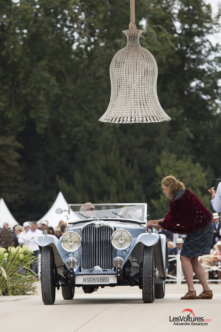 chantilly-arts-et-elegance-richard-mille-2016 (9)