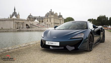 chantilly-arts-et-elegance-richard-mille-2016 -mclaren-570gt