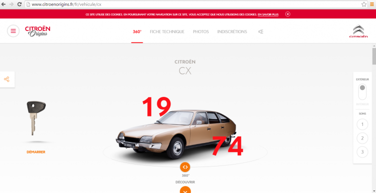 citroen-origins-20166-cx