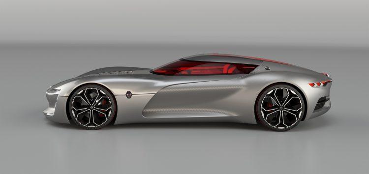 concept-car-renault-trezor-mondial-2016-1