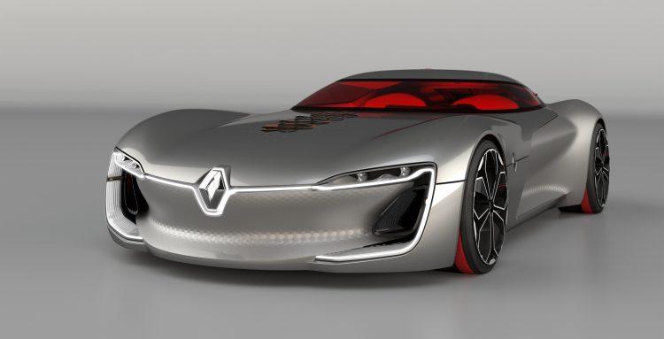 concept-car-renault-trezor-mondial-2016-2