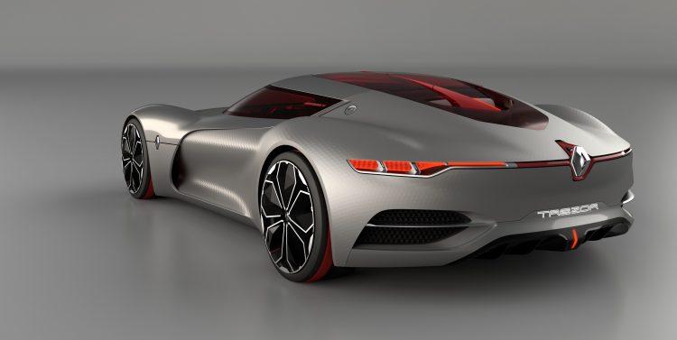 concept-car-renault-trezor-mondial-2016-3