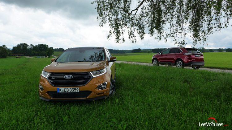essai-ford-edge-suv-test-drive-2016-10