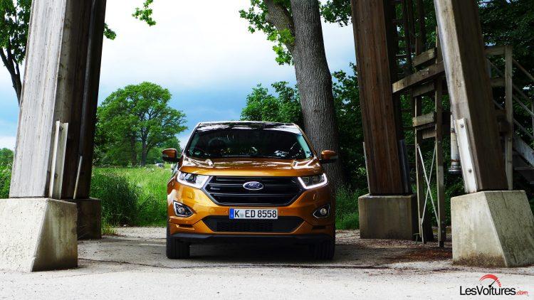 essai-ford-edge-suv-test-drive-2016-22
