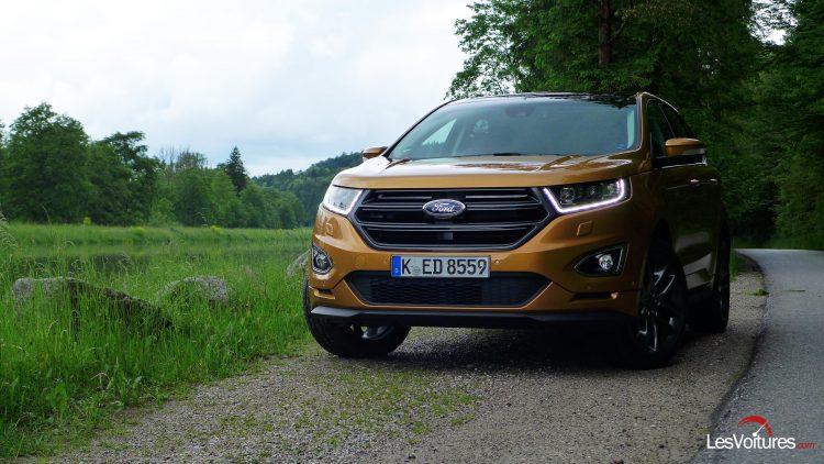 essai-ford-edge-suv-test-drive-2016 -3