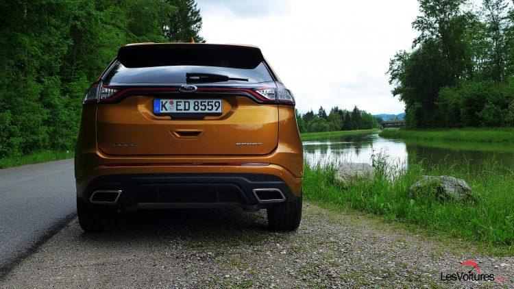 essai-ford-edge-suv-test-drive-2016-4