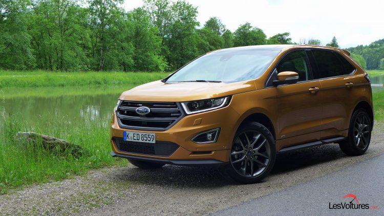 essai-ford-edge-suv-test-drive-2016-6