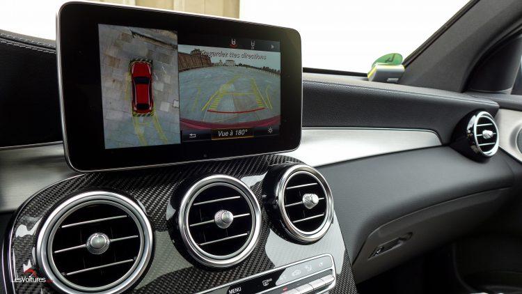 essai-les-voitures-com-mercedes-benz-glc-coupe-350-d-2016