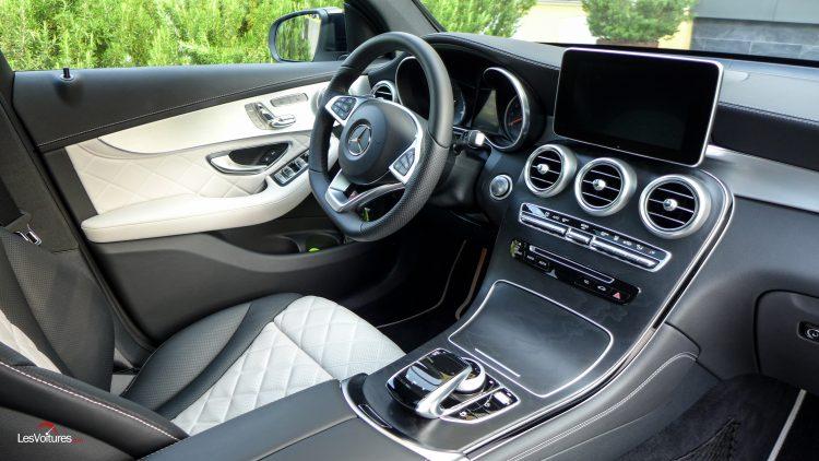 essai-les-voitures-com-mercedes-benz-glc-coupe-350-d-33