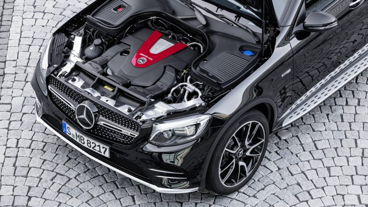 mercedes-amg-glc-43-coupe-2017-10