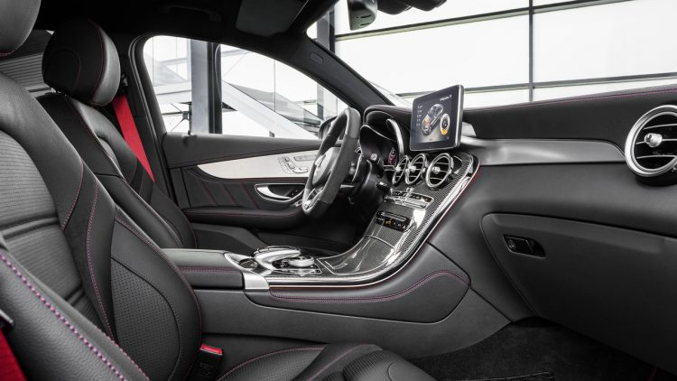 mercedes-amg-glc-43-coupe-2017-12