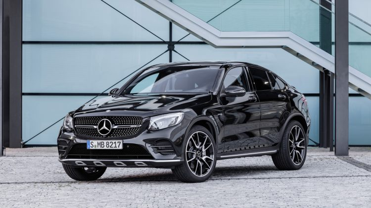 mercedes-amg-glc-43-coupe-2017-2