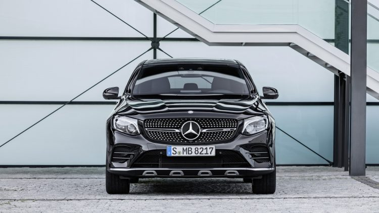 mercedes-amg-glc-43-coupe-2017-4