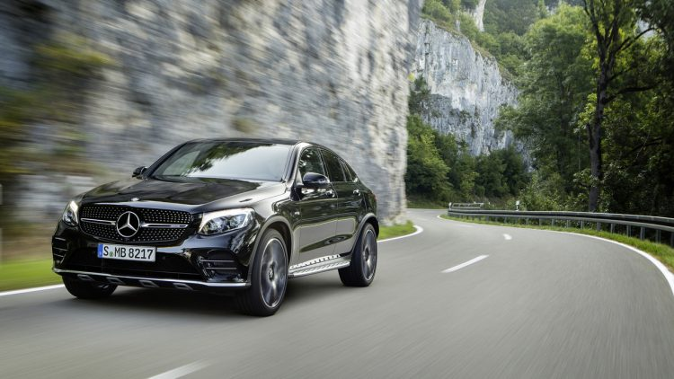 mercedes-amg-glc-43-coupe-2017-6