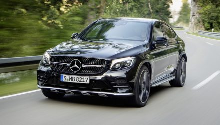 mercedes-amg-glc-43-coupe-2017-7