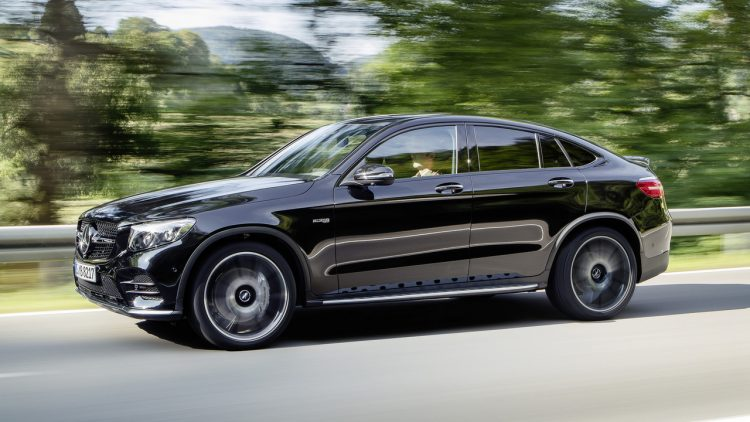 mercedes-amg-glc-43-coupe-2017-8