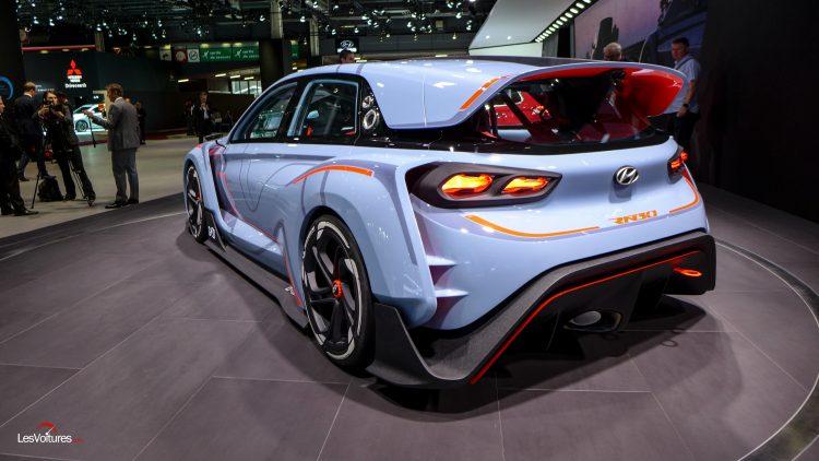 mondial-automobile-paris-2016-145-hyundai-rn30-concept