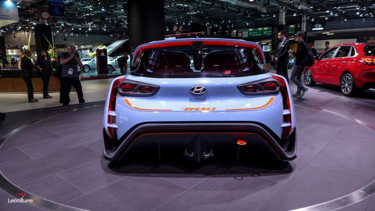 mondial-automobile-paris-2016-146-hyundai-rn30-concept