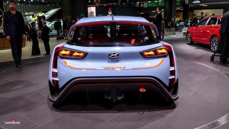 mondial-automobile-paris-2016-147-hyundai-rn30-concept