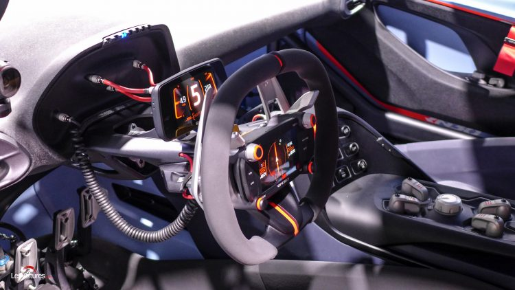 mondial-automobile-paris-2016-149-hyundai-rn30-concept