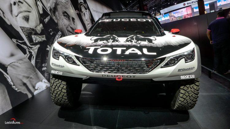 mondial-automobile-paris-2016-15-peugeot-sport-3008-dkr-dakar
