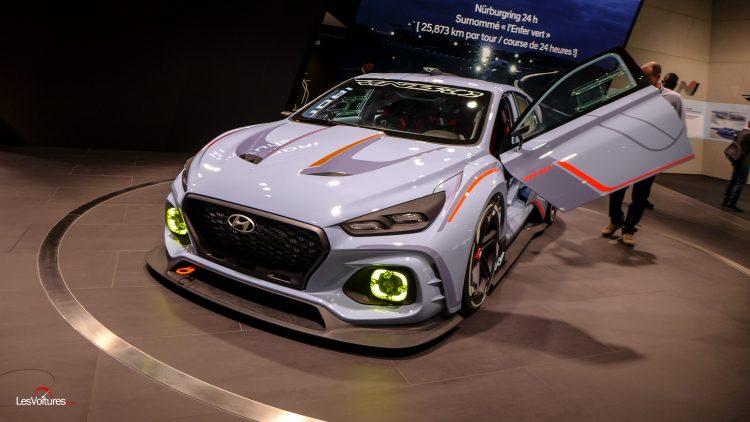 mondial-automobile-paris-2016-150-hyundai-rn30-concept