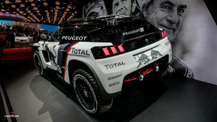mondial-automobile-paris-2016-16-peugeot-sport-3008-dkr-dakar