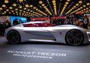 mondial-automobile-paris-2016-166-renault-trezor