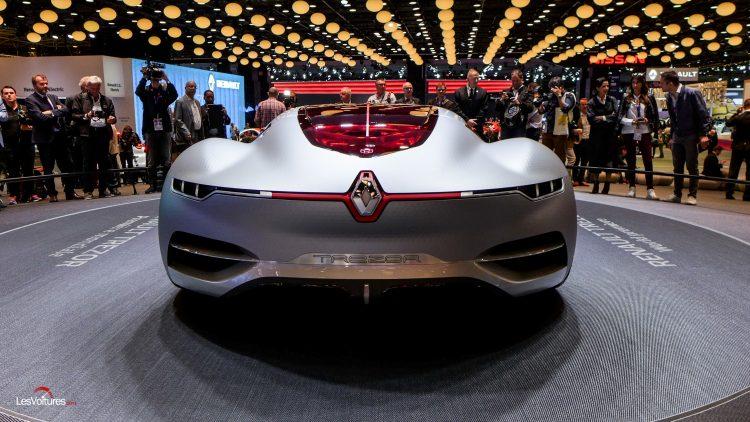 mondial-automobile-paris-2016-168-renault-trezor