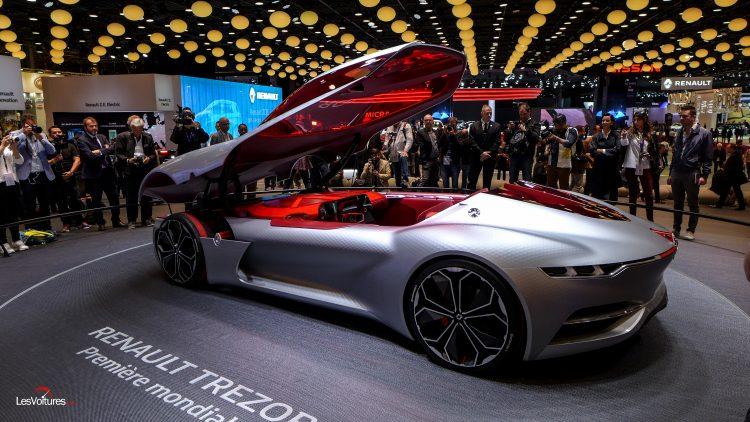 mondial-automobile-paris-2016-169-renault-trezor