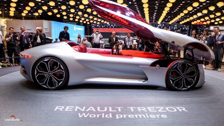 mondial-automobile-paris-2016-170renault-trezor