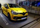 mondial-automobile-paris-2016-19-renault-clior-s-16-renault-sport