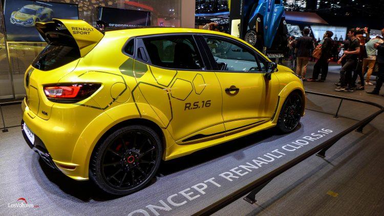 mondial-automobile-paris-2016-21-renault-clior-s-16-renault-sport