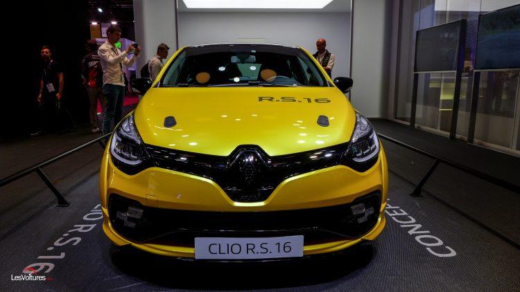 mondial-automobile-paris-2016-23-renault-clior-s-16-renault-sport