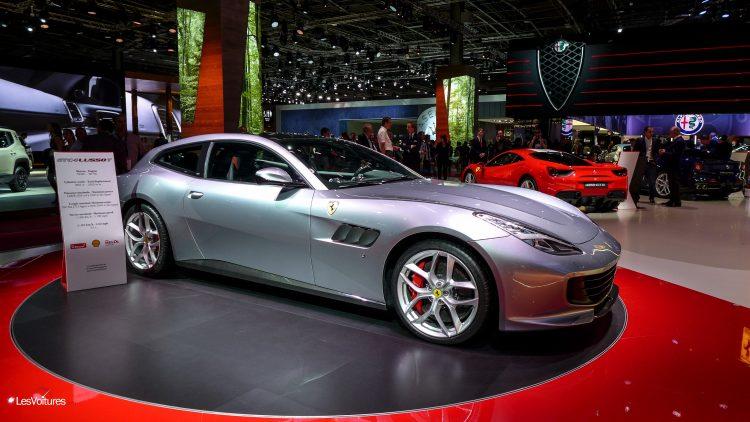 mondial-automobile-paris-2016-80-ferrari-gtc4-lusso