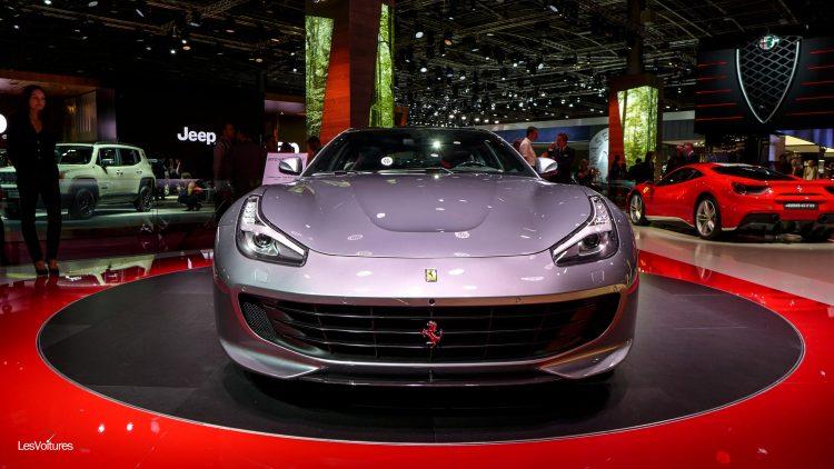 mondial-automobile-paris-2016-82-ferrari-gtc4-lusso