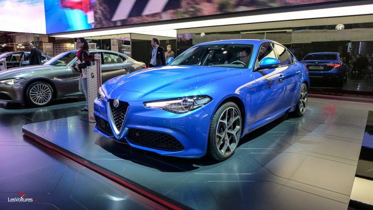 mondial-automobile-paris-2016-alfa-romeo-giulia-veloce