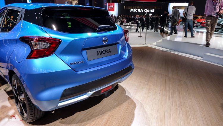 mondial-automobile-paris-2016-nissan-micra-gen5-new