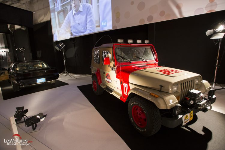 mondial-automobile-paris-2016-exposition-moteur-automobile-fait-son-cinema-8